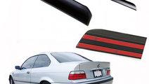 Eleron Portbagaj BMW Seria 3 E36 (4 usi) (1992-199...