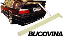 ELERON PORTBAGAJ BMW SERIA 3 E36 LTW DESIGN (92-99...