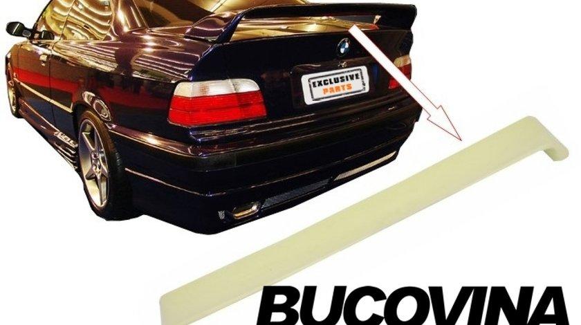 ELERON PORTBAGAJ BMW SERIA 3 E36 LTW DESIGN (92-99)