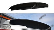 Eleron portbagaj BMW Seria 3 E46 Coupe M3 CSL LOOK...