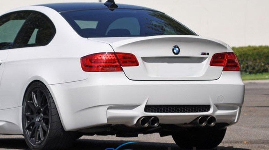 Eleron Portbagaj BMW Seria 3 E92 (2007-2012) model CSL