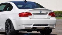 Eleron Portbagaj BMW Seria 3 E92 (2007-2012) model...