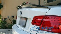 Eleron portbagaj BMW Seria 3 E92 (2007-2013) model...