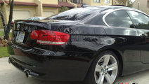 Eleron portbagaj BMW Seria 3 E92 Coupe MODEL M3