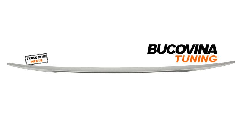 ELERON PORTBAGAJ BMW SERIA 3 E92/E93 (06-14) COUPE/CABRIO M-PERFORMANCE DESIGN