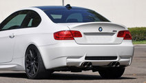Eleron portbagaj BMW SERIA 3 E92 E93