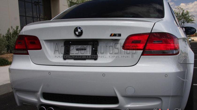 Eleron portbagaj BMW Seria 3 E93 Cabrio Model M3