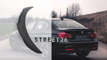 Eleron Portbagaj BMW Seria 3 F30 (2011-2019) M4 CS...