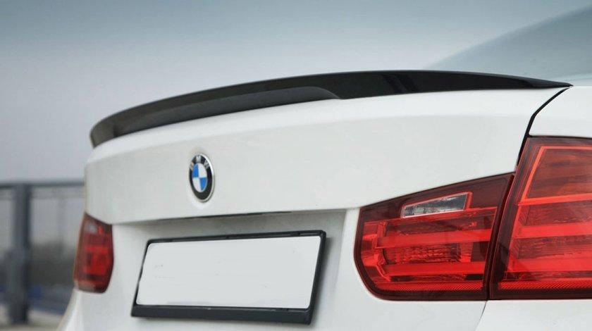 Eleron portbagaj BMW SERIA 3 F30