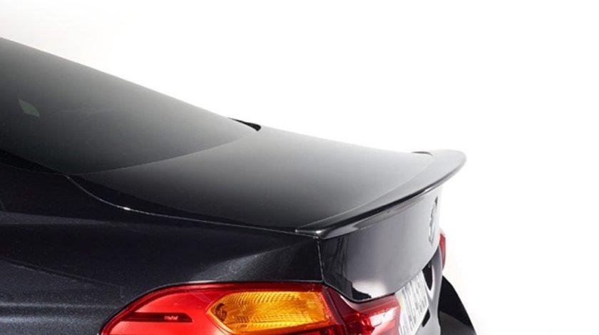 Eleron portbagaj BMW Seria 4 F32 Coupe