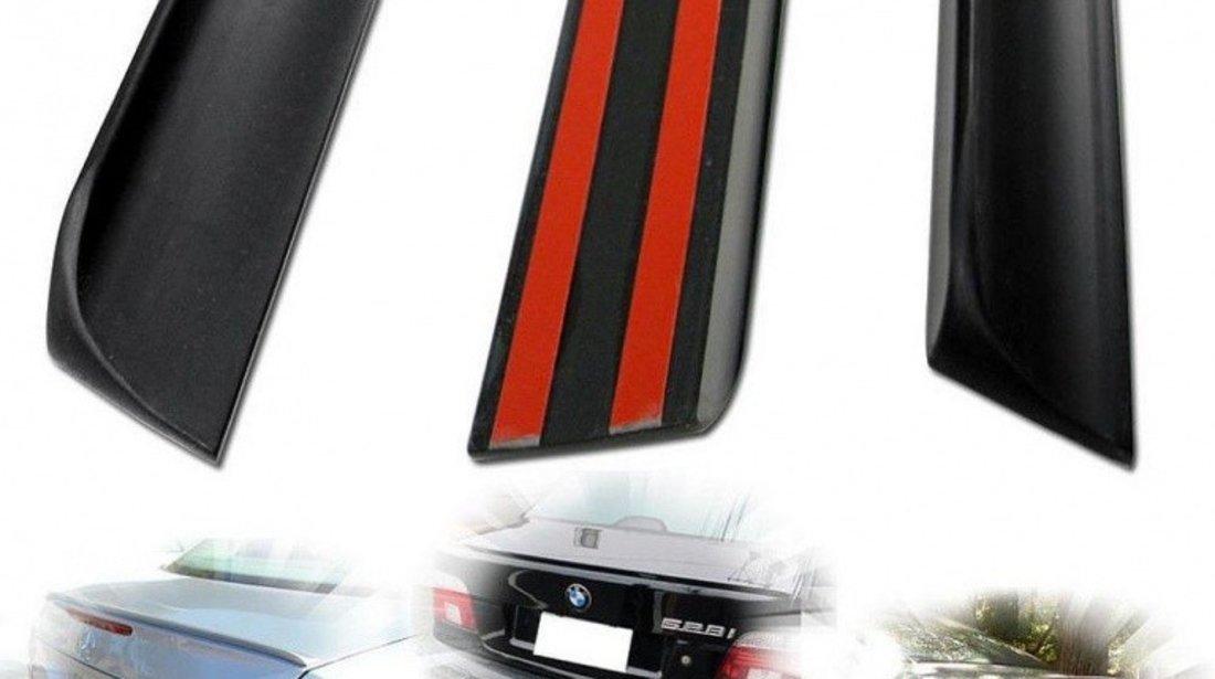 Eleron Portbagaj BMW Seria 5 E34 (1986-1995)