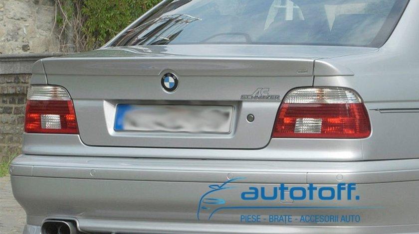 Eleron portbagaj BMW Seria 5 E39 (1995-2003) model AC SCHINTZER