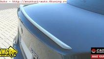 ELERON PORTBAGAJ BMW SERIA 5 E60 - ELERON MODEL M
