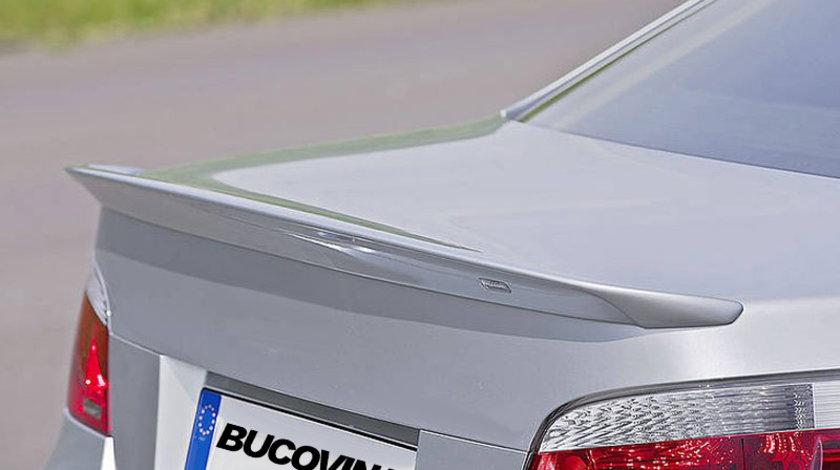 Eleron portbagaj BMW Seria 5 E60 Limousine (03-10) ACS Design