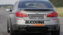 Eleron portbagaj BMW Seria 5 F10 (10-17) ACS Desig...