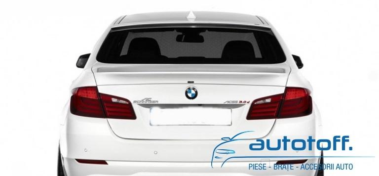 Eleron portbagaj BMW Seria 5 F10 (2010+) model AC SCHINTZER