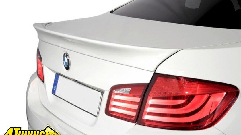 Eleron Portbagaj BMW seria 5 f10 CSL LOOK