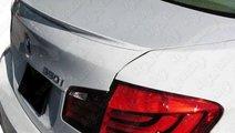 Eleron portbagaj BMW seria 5 F10 Performance ⭐...