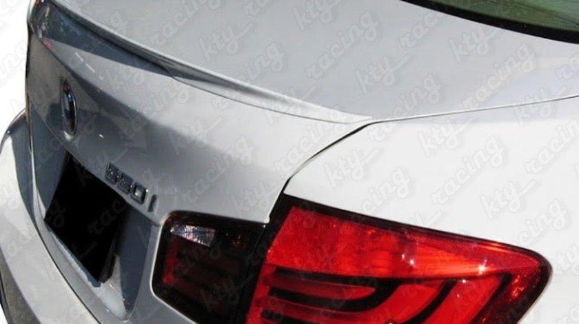 Eleron portbagaj BMW seria 5 F10 Performance ⭐️⭐️⭐️⭐️⭐️