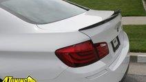 Eleron Portbagaj BMW seria 5 F10