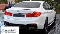 Eleron portbagaj BMW Seria 5 G30 (2017+) model M