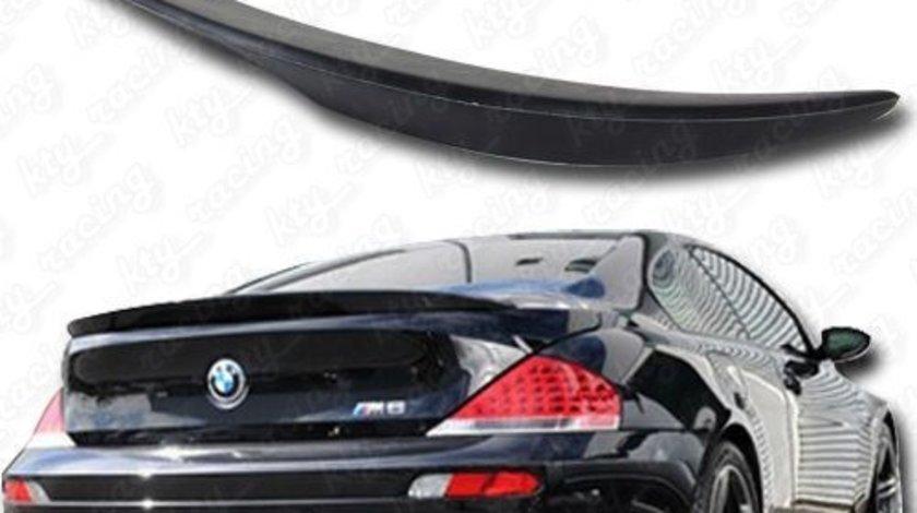 Eleron portbagaj BMW seria 6 coupe E63