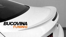 Eleron portbagaj BMW Seria 6 F13 Coupe (Dupa-2012)...