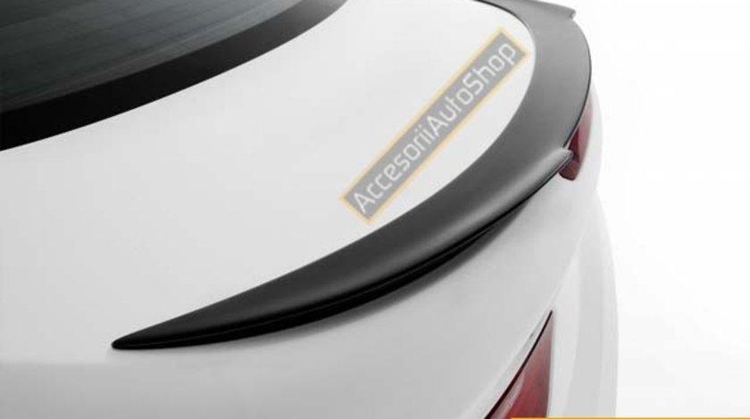 Eleron portbagaj BMW Seria 6 F13 M6