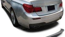 Eleron portbagaj BMW seria 7 F01 intre 2008-2012