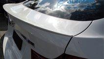 Eleron portbagaj BMW X6 E71 (2007-2014) model M-Pe...