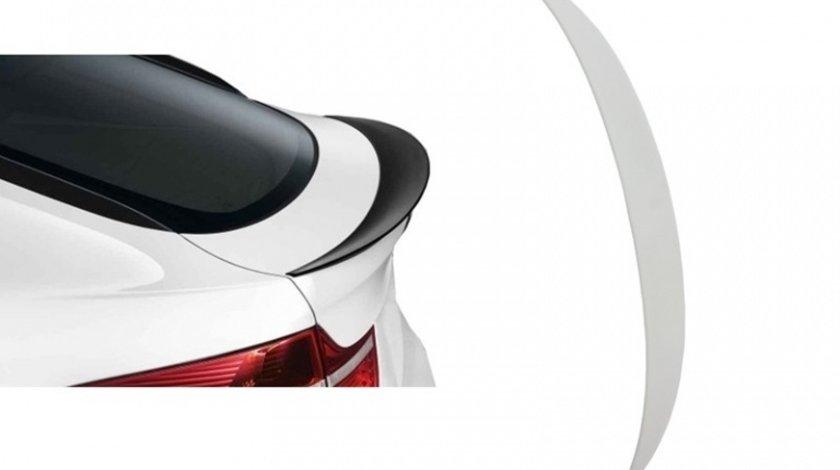 Eleron Portbagaj Bmw X6 E71/E72 2007-2014 M Design