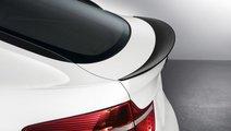 Eleron portbagaj BMW X6 E71