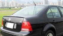 Eleron portbagaj Bora VW Slim