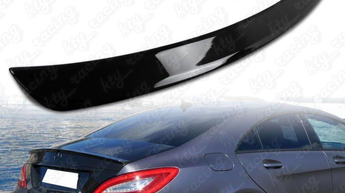 Eleron Portbagaj CLS W218 Model Amg Plastic ⭐️⭐️⭐️⭐️⭐️