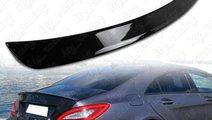 Eleron Portbagaj CLS W218 Model Amg Plastic ⭐️...