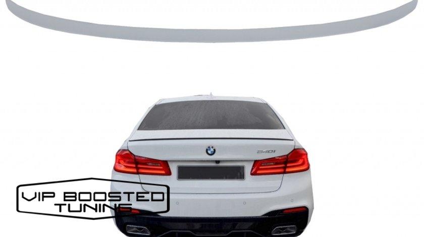 Eleron Portbagaj compatibil cu BMW Seria 5 G30 (2017-Up) M5 design
