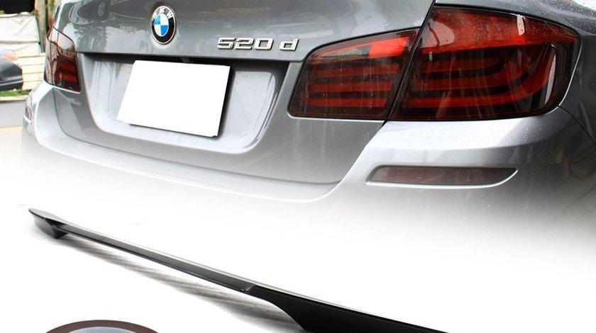 Eleron portbagaj CS V-Type M4 look BMW F10 ⭐⭐⭐⭐⭐