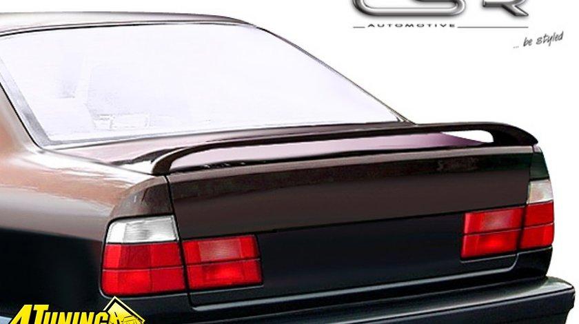 Eleron Portbagaj Dedicat BMW e34 e36 e39 HF010 HF087 HF088 HF184