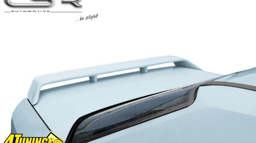 Eleron portbagaj dedicat Mercedes Benz W124 HF079 si W201 190 HF078 si W202 C180 HF080