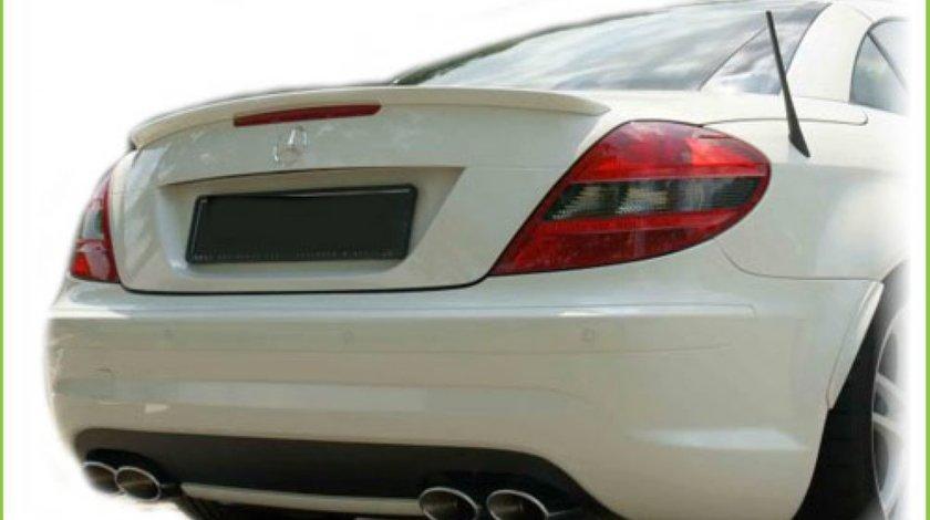 Eleron portbagaj dedicat Mercedes SL R231 C219 CLS W219 CLA C117 W117 CLK W209 SL R230