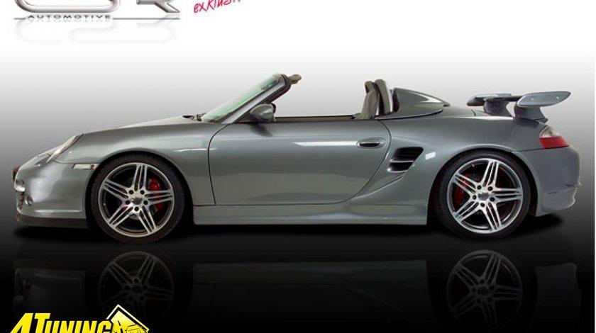 Eleron Portbagaj Dedicat Porsche 911 996 HF996 911 997 HF997 911 993 HF993 911 996 HF996RS 911 996 Turbo Carrera 4S HF996B Porsche 911 997 HF911 911 997 HF911B 911 997 HF998 911 997 HF999 986 Boxster HF986