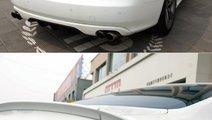 Eleron portbagaj din 3 piese AUDI A5 8T 2009