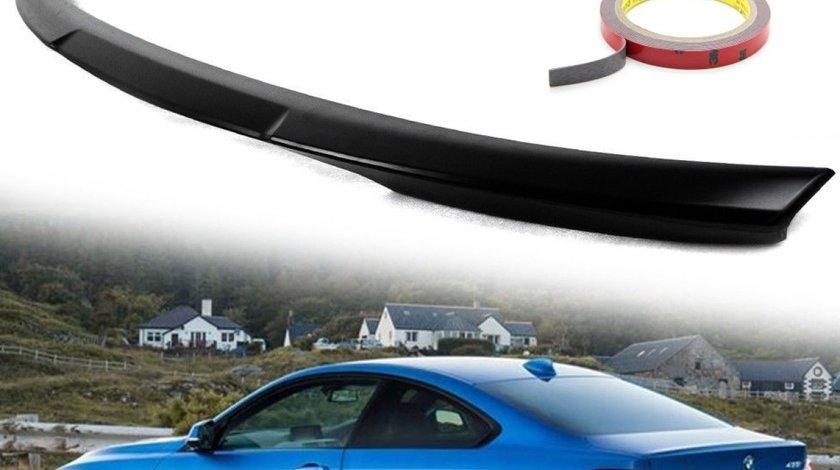 ELERON portbagaj F32 BMW SERIA 4 COUPE M4 LOOK