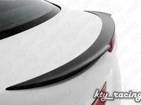 Eleron Portbagaj Hayon Capota Spate V Model Bmw F13 Seria 6 Coupe