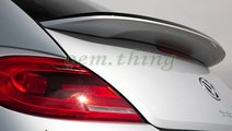 Eleron portbagaj hayon capota spate Volkswagen New...