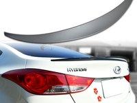 Eleron portbagaj Hyundai MD Elantra Avante OEM Type