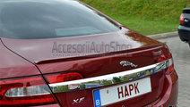Eleron portbagaj Jaguar XF