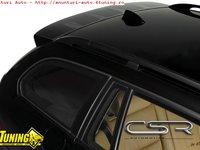 Eleron Portbagaj Luneta Hayon Dedicat BMW E61 e60 Touring Kombi Avant Variant Breack HF320
