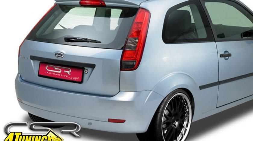 Eleron Portbagaj Luneta Hayon Dedicat Ford Fiesta MK6 3 usi HF418