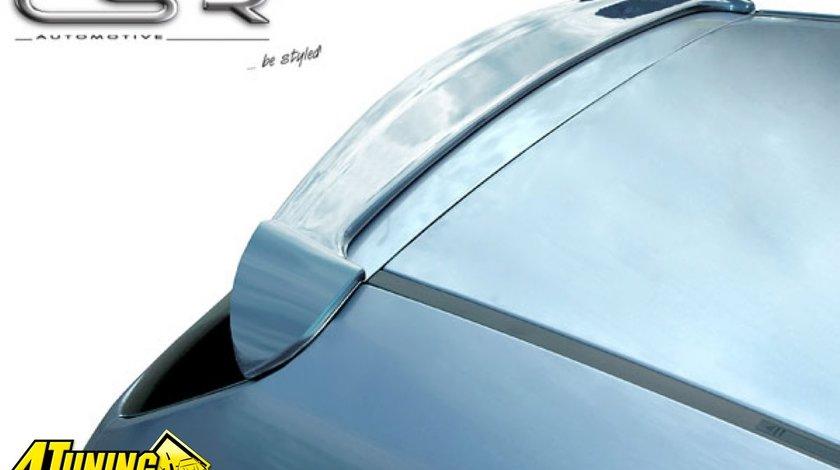 Eleron Portbagaj Luneta Hayon Opel Corsa D 2 3 usi HF306 si Opel Corsa D 4 5 usi HF355